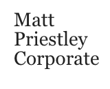 Matt Priestley is not charging for his photography-www.manchesterprpictures.com
