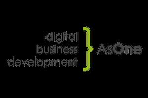 asone-logo