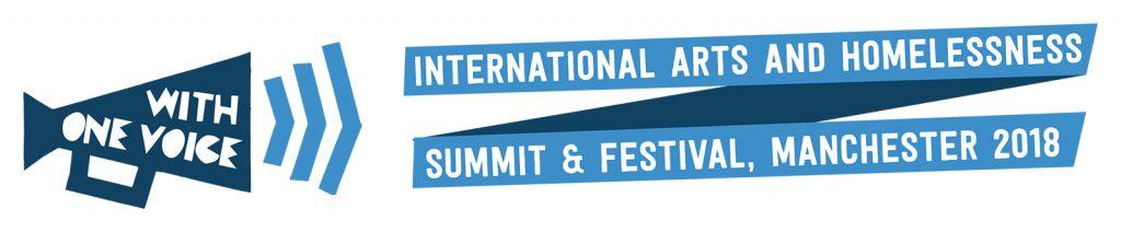 summit-fest-logo_orig